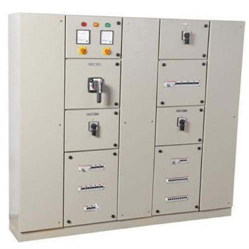 electrical-control-panel-500x500